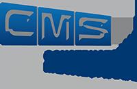 CMS Constructions Métalliques